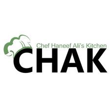 CHAK17.jpg