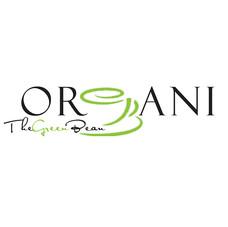 Origami26.jpg