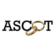 ASCOT5.jpg