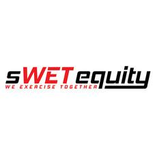 SWETEq12.jpg
