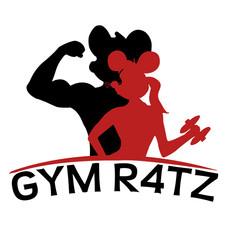 Gymr4tz25.jpg