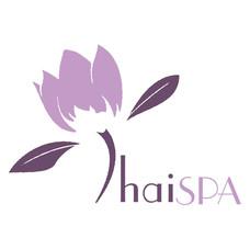 ThaiSpa37.jpg