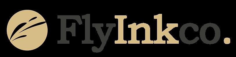FLYinkcoLogo_Logo.png