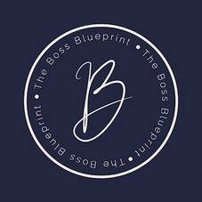 BBP30.jpg