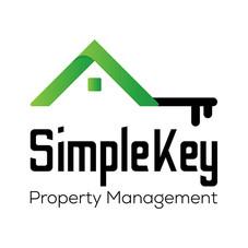 SimpKey16.jpg