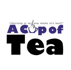 CupTea17.jpg