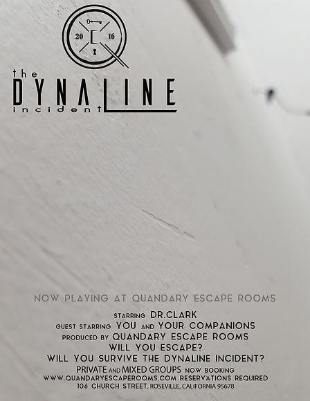 Dynaline Poster.jpg