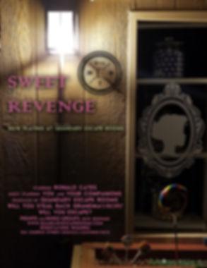 Sweet Revenge Poster.jpg