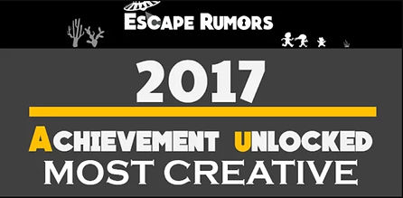 Escape Rumors.jpg