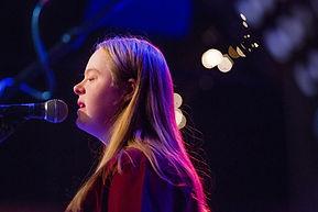 singing SEN 2.jpg