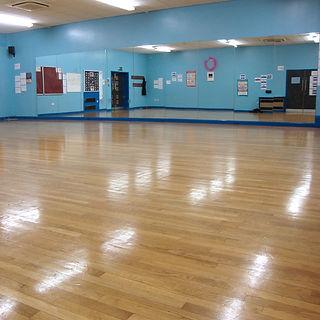 dance-studio-trinity sports centre.jpg