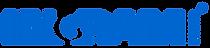 logo_ingram.png
