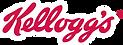 Kelloggs_logo_logotype-700x257.png