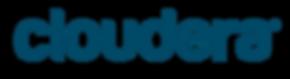 Cloudera logo.png