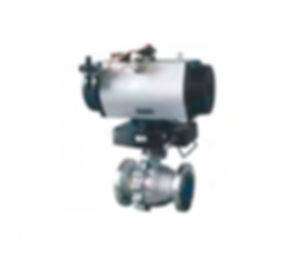 904L valve-1.jpg