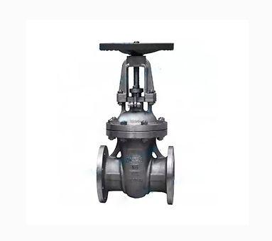 gate-valve-904 L1.jpg