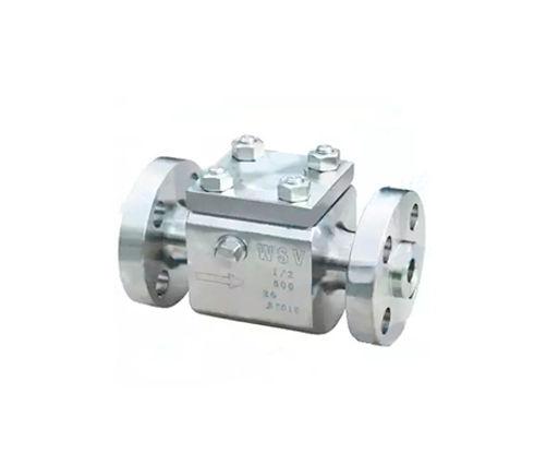 plate-chek-zirconium-1.jpg
