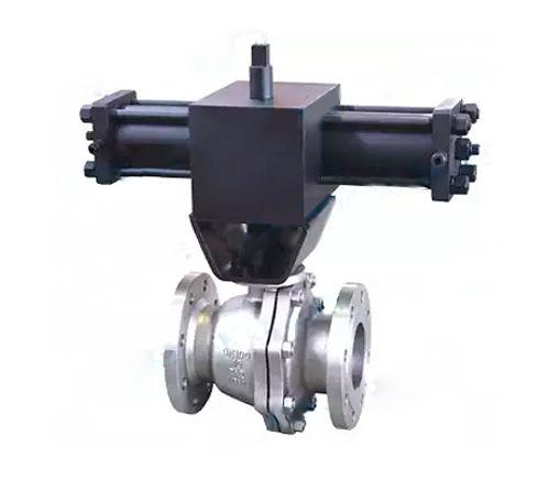 titan valve-ms-1.jpg