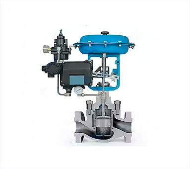 valve-control-1.jpg