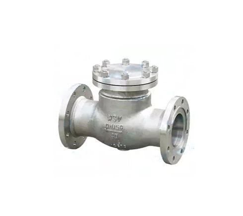 plate-chek-titanium-1.jpg