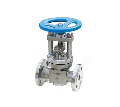 globe-valve-zirconium-1.jpg