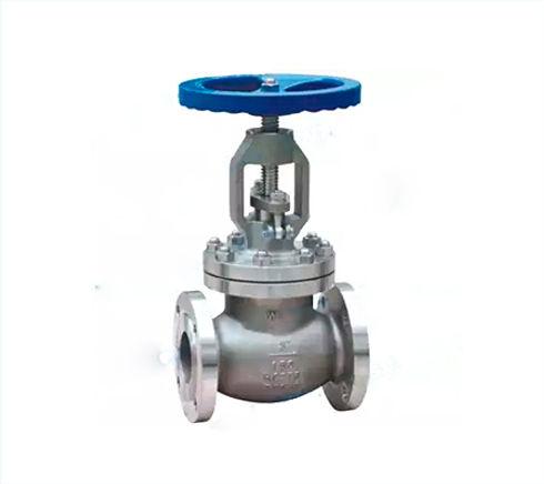globe-valve-hastelloy-1.jpg
