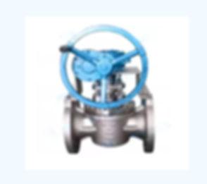 plug-titan-valve-1.jpg