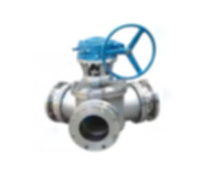 3 way-titan valve-2-h.jpg