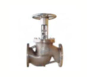 globe-valve-titanium-1.jpg