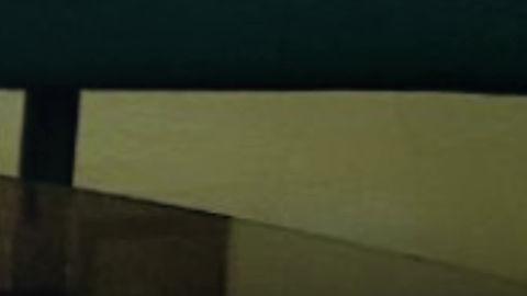 Видео обложка, для видеоотзыва.