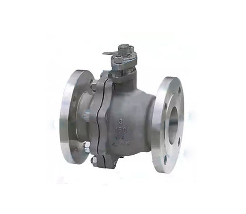 nickel- valve-1u.jpg