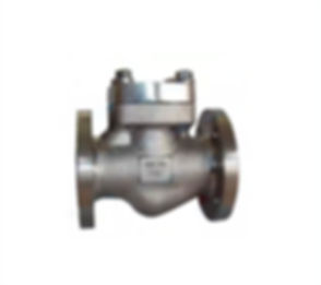 plug-hastelloy-valve-1.jpg