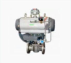 pnevmo-plug-1.jpg