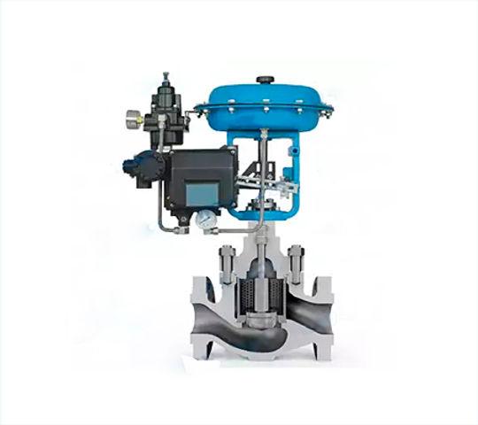 valve-control-4.jpg