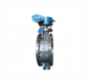 lug-batterfly-alloy20-1.jpg