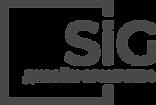 SIG_Logo_3x_edited.png
