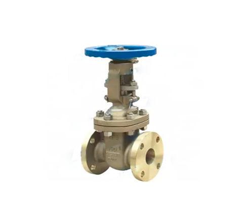 gate-valve-nab c95800-1.jpg