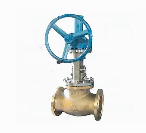 globe-valve-NAB C95800-1.jpg