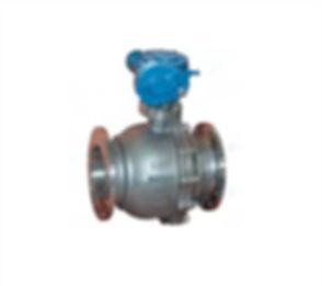 duplex-valve-1.jpg