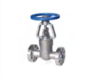 gate-valve-hastelloy-1.jpg
