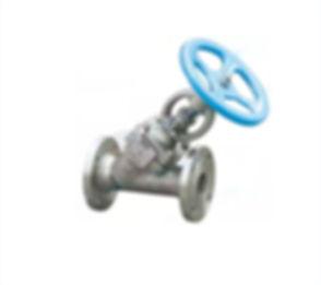 globe-valve-titanium-1-Y.jpg
