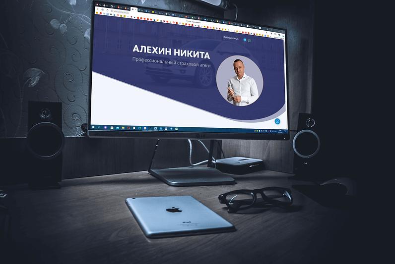 mp-alekhin-1-sm.png