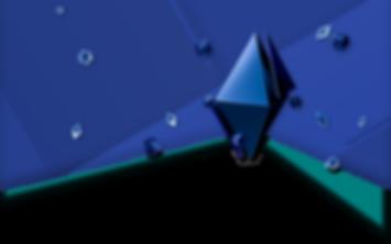Дизайн агенство SIG, шапка на главной странице сайта