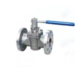 plug-nickel-valve-1.jpg