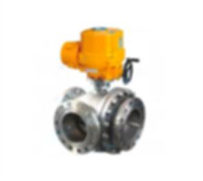 3 way-titan valve-2-1.jpg