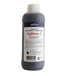agбион-2-1.jpg