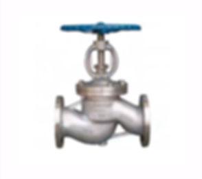 globe-valve-stainless-1.jpg