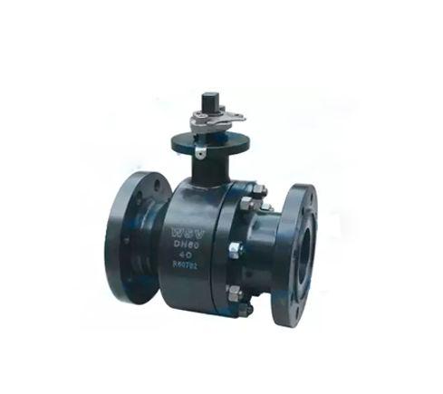 zirconium valve-1.jpg