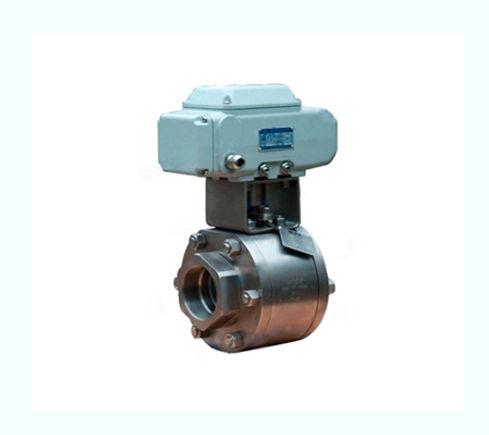 titan valve-1-2.jpg