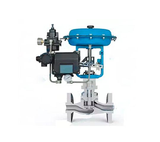 valve-control-3.jpg